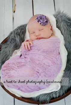 Newborn Photography, A Hoot to Shoot Photography, NC Photographer,