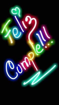 Happy Birthday Greetings Friends, Happy Birthday Celebration, Happy Birthday Wishes Cards, Happy Birthday Video, Happy Birthday Funny, Happy Birthday Images, Bday Cards, Happy Birthday In Spanish, Happy Monday Quotes
