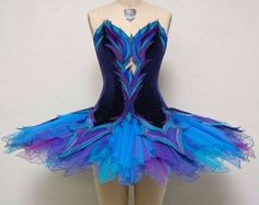 Aliexpress.com : Buy Purple Adult Ballet tutu, ,women professional ballet tutus,performance competition ballet costume from Reliable tutu costume suppliers on Diamond Lace | Alibaba Group