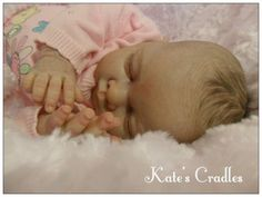 reborn babies born in January 2013 by members on the Baby Banter Reborn Doll Forum