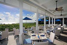 26 best the seagate beach club images beach club hotel spa beach rh pinterest com