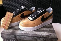 nike-af1-air-force-1-sp-low-rt-RT-riccardo-tisci-givenchy