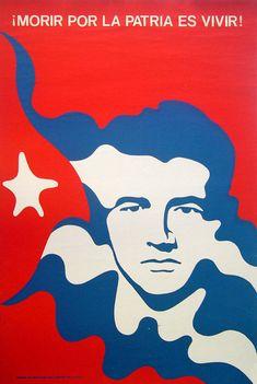 Faustino Perez, Morir por la Patria es vivir, 1970