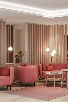 Curtains, Home Decor, Diner Menu, Objects, Interior Designing, Blinds, Decoration Home, Room Decor, Draping