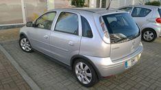 Opel Corsa 1.2 TwinPort   GPL preços usados