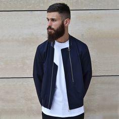 jacket!