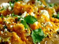 Aardappelsalade jamie oliver - Lekkere gerechten met videouitleg op Kookse.tv