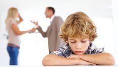 Child Custody San Diego #DivorceAttorney