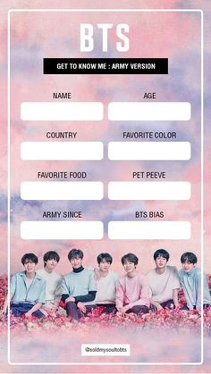 Terrific Free weekly schedule bts Popular When I wake up on Monday morning, I already know just how of my week can look like. Bts Calendar, Daily Calendar, Bts Name, Game Bts, Bts Book, Bingo Template, Instagram Story Questions, Bts Playlist, Album Bts