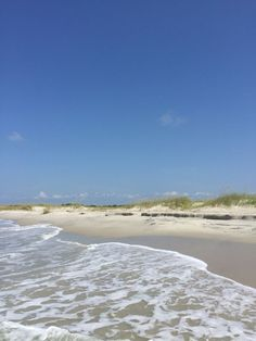 finally some good weather beach day pinterest atlantic beach rh pinterest com