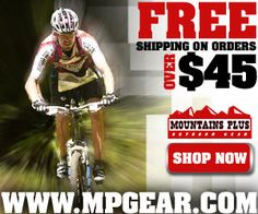 Best Online Bike Shops | World of Cycling – Bicycle Sport Shop