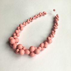 MoleCOOLy-Powder-pink-e1520261370601.jpg (900×900)