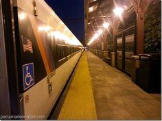 Publicarán anuncios antiislámicos en trenes de Nueva York - http://panamadeverdad.com/2014/09/19/publicaran-anuncios-antiislamicos-en-trenes-de-nueva-york/