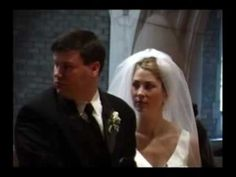 WEDDING FAINTERS - http://heywtfnews.com/2014/01/12/wtf-fails/wedding-fainters/