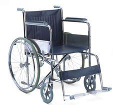 7 Ideas De Ortopedia Baños Minusvalidos Silla Ducha Baño Para Discapacitados