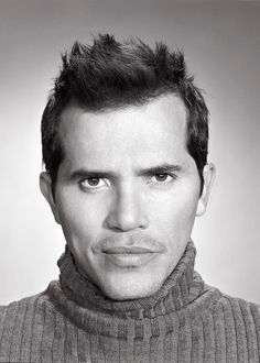 John Leguizamo media gallery on Coolspotters. See photos, videos, and links of John Leguizamo. Actors Male, Actors & Actresses, Beautiful Men, Beautiful People, Latino Men, Nostalgia, Hollywood Actor, Interesting Faces, Male Face