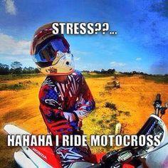 Dirtbike Memes, Motocross Quotes, Dirt Bike Quotes, Motocross Love, Motorcycle Memes, Motocross Girls, Motorcross Bike, Motorcycle Dirt Bike, Biker Quotes