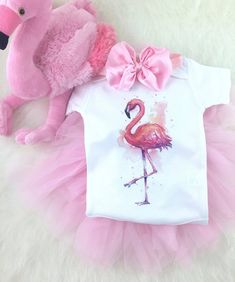 f2e4ebdb4 92 Best FUNKY FLAMINGO BOUTIQUE images in 2019