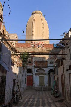 title| Destination Pakistan