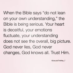 god quotes * with god quotes - with god quotes strength - with god quotes faith - with god quotes words - god quotes - inspirational quotes god - god quotes hard times - quotes about god Quotes About God, Quotes To Live By, God Is Good Quotes, Quotes About Not Trusting, Quotes For Hard Times, Trust In God Quotes, Praise God Quotes, Trust Yourself Quotes, Bible Quotes About Faith