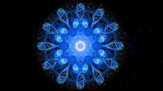 Chakra Tuner by Jonathan Goldman by Healing Sounds Chakra Balancing Meditation, Healing Meditation, Guided Meditation, Chakra Healing, Meditation Youtube, Morning Meditation, Reiki, Ayurveda, Spirituality