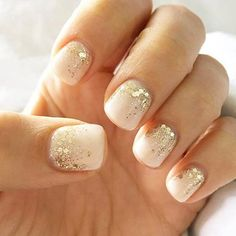 Best Summer Nails - 66 Top Summer Nails for 2018 - BestNailArt.com