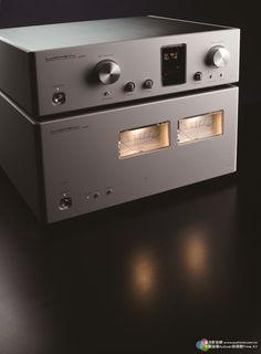 Audiophile Speakers, Hifi Audio, Audio System, Speaker System, Speaker Amplifier, Audio Design, Audio Room, Audio Sound, Dj Equipment