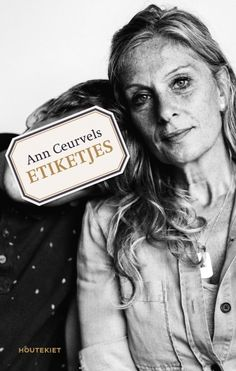 "Opmerkelijke Maandag met Ann Ceurvels over ""Etiketjes"" Drupal, Che Guevara, Surf, Knowledge, Meet, Ann, Shadows, Consciousness, Surfing"