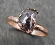 Outstanding 31 Salt and Pepper Diamond Engagement Ring https://weddingtopia.co/2018/03/10/31-salt-and-pepper-diamond-engagement-ring/ Salmon was discovered to be among the healthiest forms of fish you'll be able to eat.