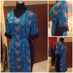 21 Best Batik Papua Images In 2019 Batik Dress Batik Fashion