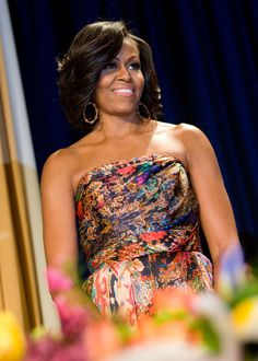michelle+obama | michelle obama michelle obama est definitivement the first lady of ...