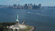 Undocumented immigrants in US reach 11.7 million