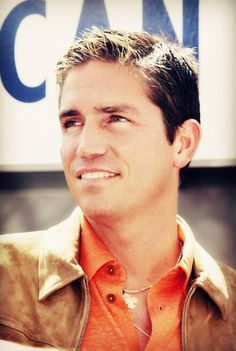 """YY on Twitter: """"I just voted for Jim Caviezel #dramatictvactor #PeoplesChoice…"""