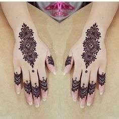 Most Attractive Arabic Mehndi Designs for Hands 2020 Most Attractive Arabic Henna Designs for Hands 2020 Kashee's Mehndi Designs, Latest Henna Designs, Finger Henna Designs, Mehndi Designs For Girls, Arabic Henna Designs, Mehndi Designs For Beginners, Mehndi Designs For Fingers, Mehndi Design Photos, Beautiful Mehndi Design