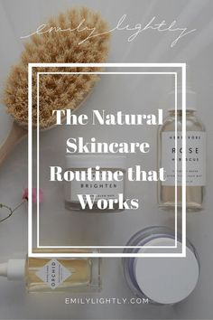 Really useful Korean SkinCare routine summary 7907137929 - Wonderfully handy skin care routine and advice. Beauty Hacks Skincare, Korean Skincare Routine, Skincare Dupes, Beauty Tricks, Beauty Secrets, Everyday Beauty Routine, Beauty Routines, Anti Aging Skin Care, Natural Skin Care