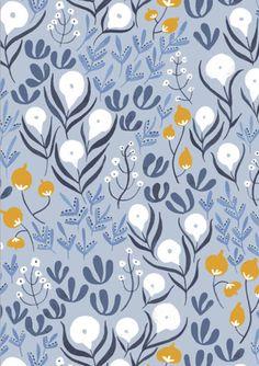 print & pattern: DESIGNER - rae ritchie