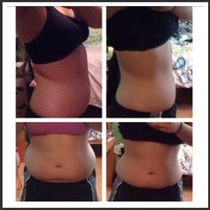 Before and after from a lovely customer who wanted to share her results but remain anonymous emoji feedback on next post x #teatox #tinytea #yourtea #tinyteatox #detox #beforeandafter #tea #herbal #weightloss #fitspo #inspo #fitness #motivation #inspire #slim #toned #feedback