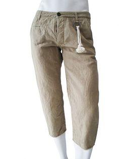Nicolas & Mark's Pantalone just at $63.00