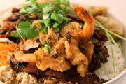 Pho 95 Noodle House & Grill | Vietnamese Restaurant #SouthGlenn and on Federal in #Denver