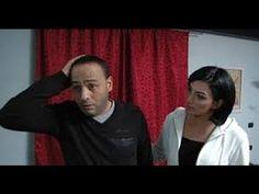 فيلم رد فعل كامل DVD - YouTube