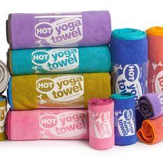 YogaRat® Hot Yoga Towel #yoga #yogarat #hotyogatowel #hotyoga #yogatowel #yogi #healthy #yogini #yogaprops #yogatools #health #healthy #fit #fitness #sweat #hot #stretch #strength #strong