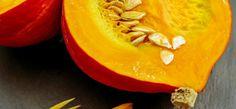 sütőtők recept, sütőtök variációk Fruit, Food, Essen, Meals, Yemek, Eten