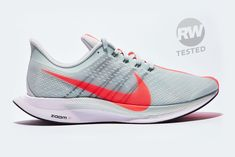 6f5e56bc69c53 Go Faster Every Day in the All-New Nike Zoom Pegasus 35 Turbo Nike Zoom