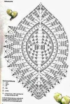 motif 148