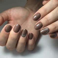 Цвет, который подходит под всё #chiccornerkiev #ногти #маникюр #ногтикиев #маникюркиев #мастерманикюра #ногтиборщаговка #ногтисвятошин #ногтиакадемгородок #маникюрборщаговка #маникюрсвятошин