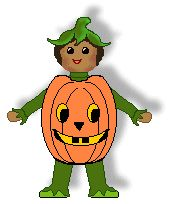 Farmer Costume Clip Art | Young farmer vector art - Download Young ...