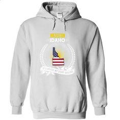 Born in HAZELTON-IDAHO V01 - #tshirt bemalen #hoodie diy. ORDER NOW => https://www.sunfrog.com/States/Born-in-HAZELTON-IDAHO-V01.html?68278