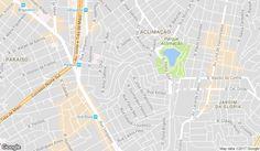 Apartamento com 2 Quartos, Aclimação, São Paulo - Consultar valor, 59 m2 - ID: 2932956401 - Imovelweb