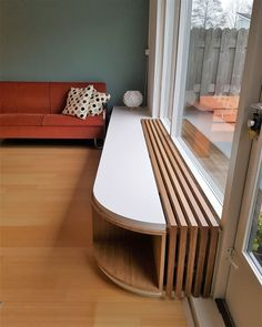 Cozy Home Interior .Cozy Home Interior Home Interior Design, Interior Architecture, Interior Colors, Home Decor Furniture, Furniture Design, Home Living Room, Interior Inspiration, Home Remodeling, Room Decor
