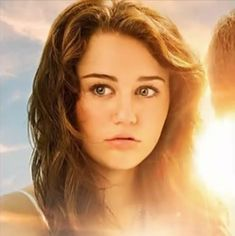 The Last Song Movie, Old Miley Cyrus, Songs, Song Books